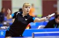 Паралимпиада-2012. Теннисисты принесли Украине еще три медали