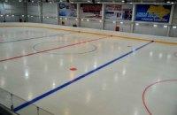Украина официально отказалась от чемпионата мира по хоккею в Донецке