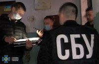 Правоохоронці з'ясували, хто поширював антиугорські листівки на Закарпатті