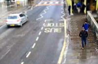 Британська поліція опублікувала нові відео з підозрюваними в отруєнні Скрипаля в Солсбері