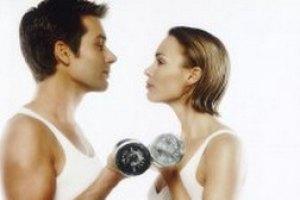 Ученые назвали три главные причины мужской измены