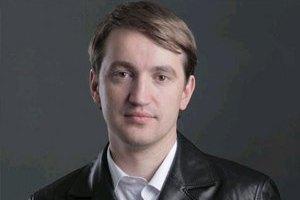 В Донецке задержали Александра Солонтая и не менее десяти активистов