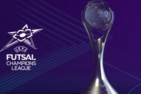 У Беларуси забрали еще один спортивный форум