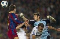 """Мадридский """"Реал"""" продаст шесть игроков"""