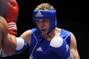 Олімпіада-2012: Україні повернули боржок за приниженого боксера