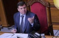 Мартынюк не дал уволить Табачника и Могилева
