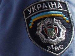 Активисты Евромайдана под предводительством нардепов будут пикетировать МВД