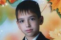 6-класснику требуется 150 тысяч гривен на пересадку почки от матери