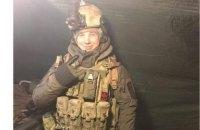 У Сирії загинув російський сержант, який у 2015 служив на українсько-російському кордоні