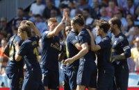 """""""Реал"""" уперше за 818 днів випередив """"Барселону"""" в чемпіонаті Іспанії"""