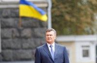 Янукович встретится со спикером корейского парламента