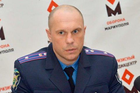 Аваков анонсував звільнення Ківи