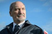Польща навесні оприлюднить результати розслідування Смоленської катастрофи