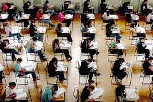 Школи в Британії можуть закрити за провал на іспитах