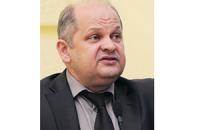 В Киеве стреляли в проректора медакадемии (обновлено)