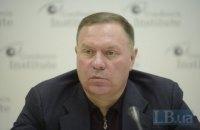Українського алкогольного магната Климця засудили в Росії до 9 років колонії