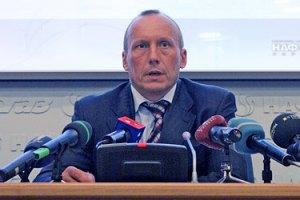 """Сегодня суд рассмотрит апелляцию экс-главы """"Нафтогаза"""" на содержание под стражей"""
