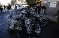 У столиці Ємену внаслідок теракту загинули 30 осіб