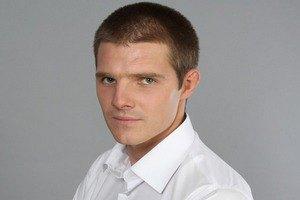 В Борисполе бросили гранату в кандидата в депутаты (обновлено)