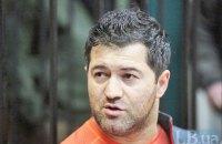 В суде над Насировым зачитали еще 26 страниц обвинения, осталось 718