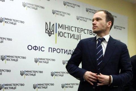 """Малюська спрогнозував Росії """"неминучу поразку"""" в ЄСПЛ"""