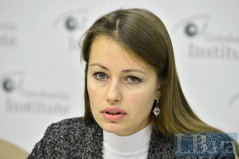 """Коаліція """"За тверезу Україну"""" закликала далі підвищувати акцизи на алкоголь"""