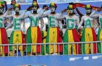 Сенегалец Санья на 10-й секунде забил самый быстрый гол в истории чемпионатов мира по футболу (U-20)