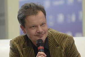 В Украине пропаганда активно подогревает запрос на ценности ТС, - режиссер Подольчак