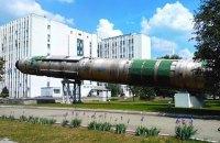 Наздогнати Ілона Маска: що заважає розвиткові української космонавтики