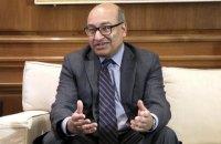 Проти керівника ЄБРР почали розслідування через збір особистих даних акціонерів