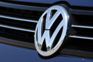 Volkswagen планирует выкупить Porsche