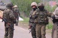 Терористи висунули новий ультиматум українським силовикам, - Тимчук