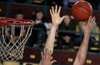 Баскетболисты начинают с чистого листа