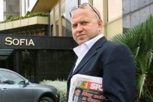 """Селюк """"вибив"""" гроші для Альтмана і Максимова"""