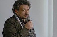 Украинское общество не готово к культурному диалогу ни с Европой, ни с Россией, - режиссер Влад Троицкий