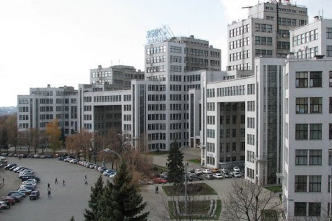 У Харкові почали набір в інспектори захисту архітектурної спадщини