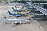 На саміті Україна - ЄС може відбутися підписання угоди про єдиний авіапростір