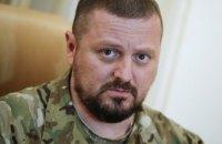 Росія розслідує причетність Корнета до вбивства