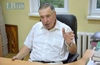 """""""Від зміни Конституції нічого не поміняється, треба ще її виконувати. Якраз з цим в Україні найбільша проблема"""""""