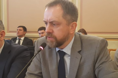 Глава Ассоциации рассказал о прибыльности звероферм в Украине