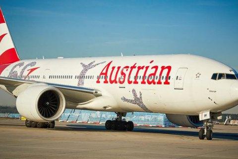 Росія почала блокувати рейси європейських авіакомпаній в обхід Білорусі