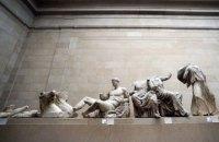 """Проект """"Реституція"""": що і кому повертають європейські музеї і який досвід переймає Україна"""