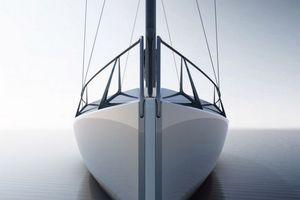 Peugeot будет заниматься дизайном яхт и велосипедов