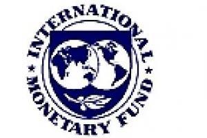 МВФ пересмотит сотрудничество с Украиной в октябре