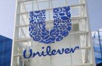 Unilever відкрила чайну фабрику біля Києва