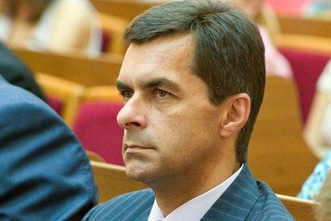 """Новый глава """"Укрзализныци"""" планирует разделить предприятие на 4 компании"""