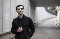 """Павел Остриков: """"Одиночество в провинциальном городе - более глубокое, из него трудно найти выход"""""""