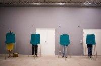 Социал-демократы победили на выборах в Швеции, националисты укрепили позиции
