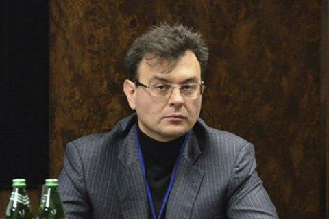 Законодательные инициативы по реформе 5% акциза будут внесены в парламент, - Гетманцев