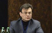 Законодавчі ініціативи щодо реформи 5% акцизу будуть внесені в парламент, - Гетманцев